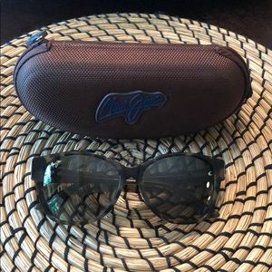 NEW!! ⭐️ Maui Jim Women's Sunglasses - Summertime